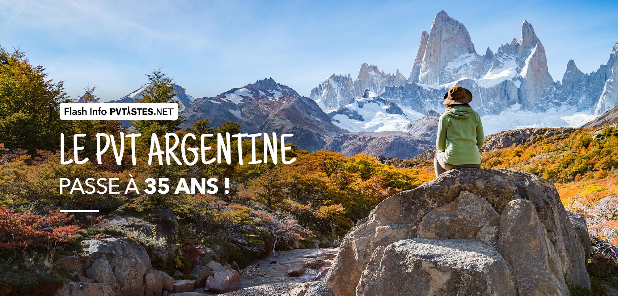 rs-pvt-argentine-35-ans-V2