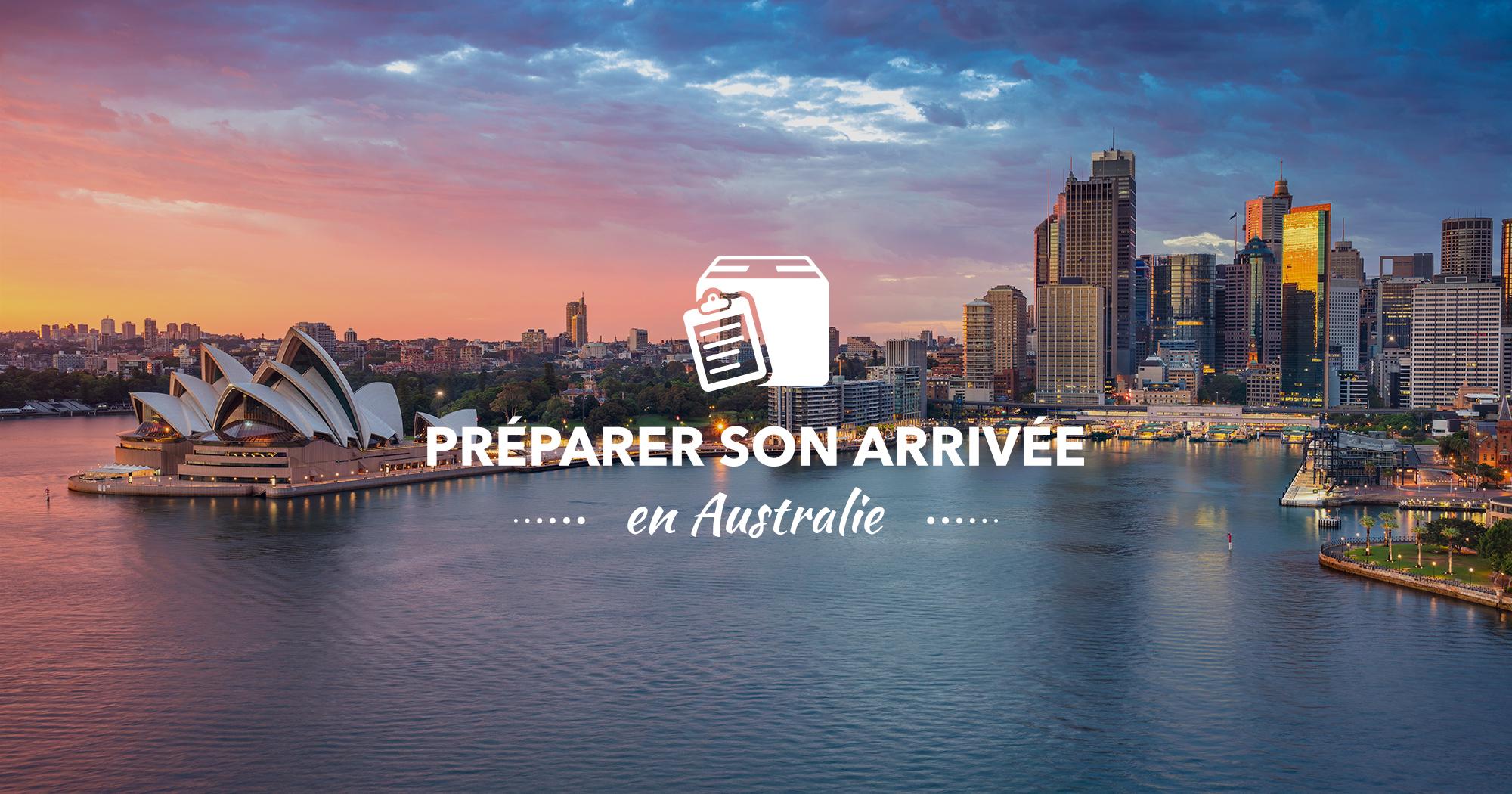 visuels-dossiers-whv-australie-preparer-son-arrivee