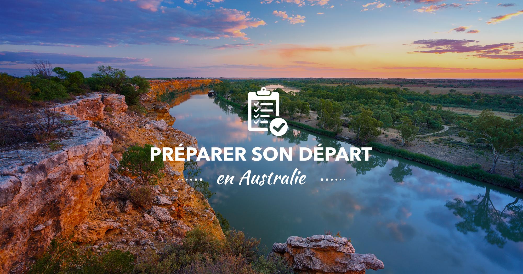 visuels-dossiers-whv-australie-preparer-son-depart