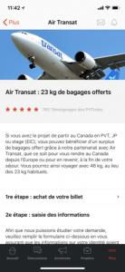 air-transat-appli-mobile2