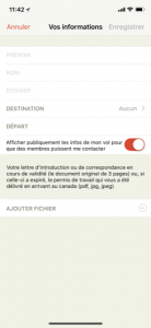 air-transat-appli-mobile4
