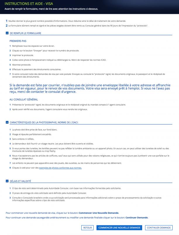 remplir formulaire pdf foxit reader