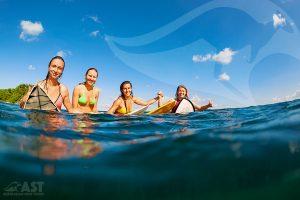 australian surf tours pvtistes