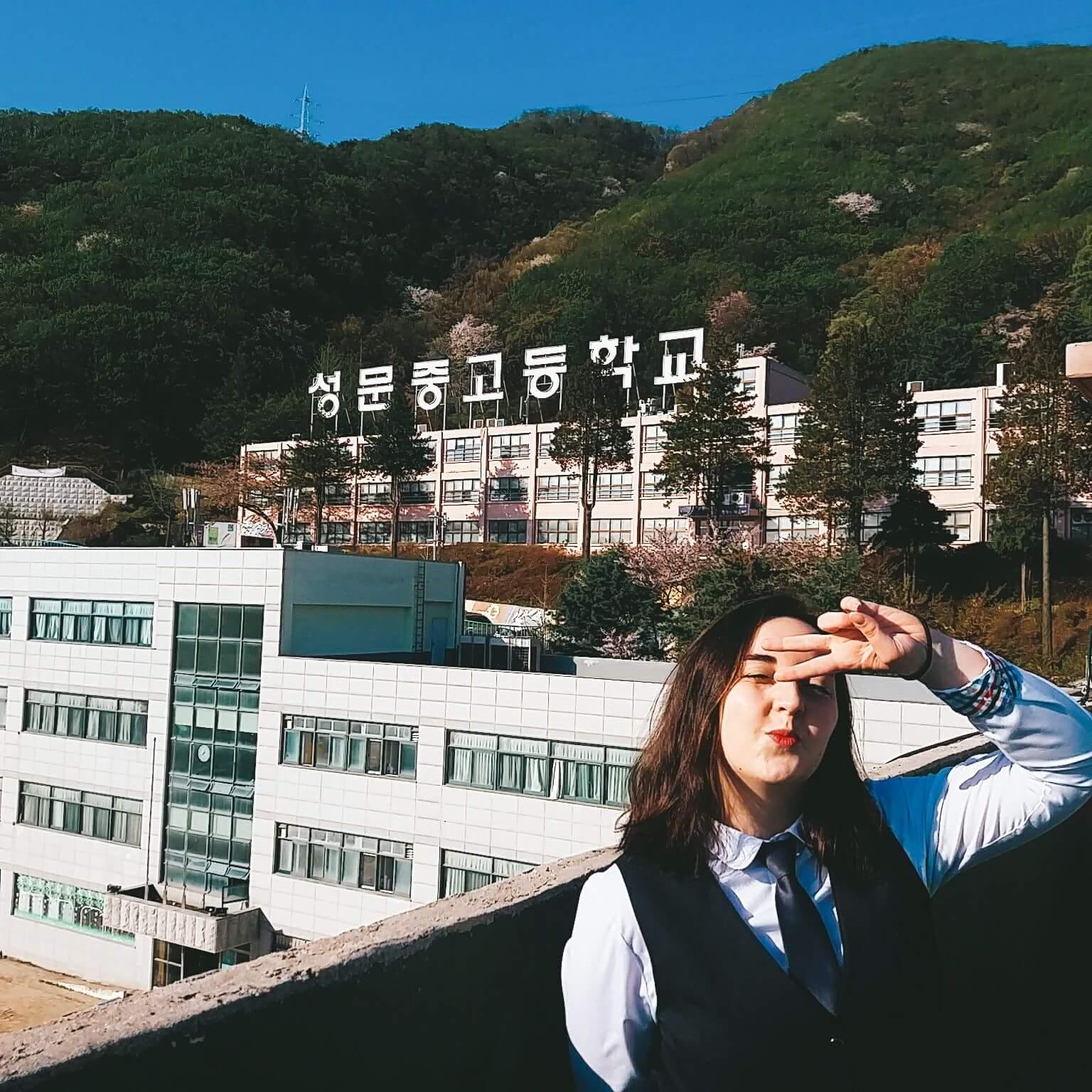 chloe-lycee-seoul-coree
