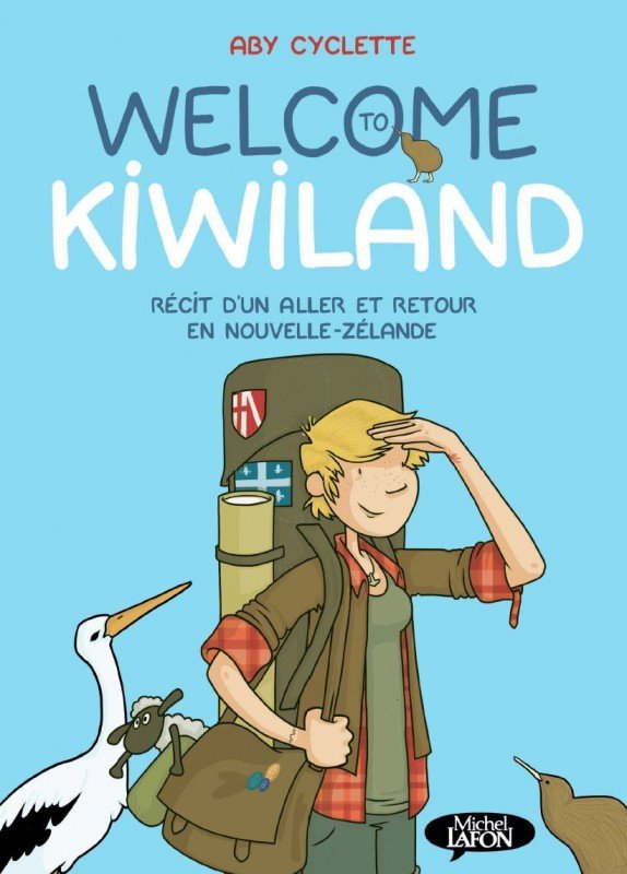 aby welcome to kiwiland