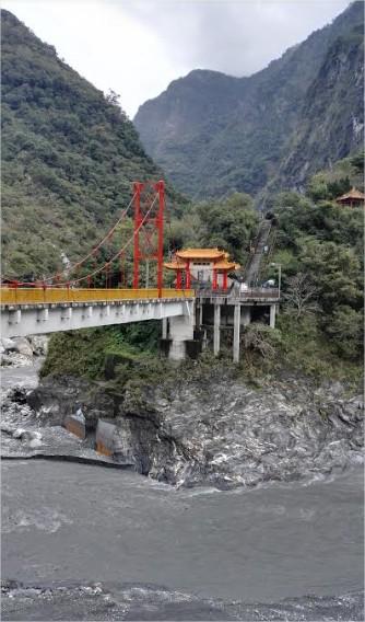 PVT Taïwan
