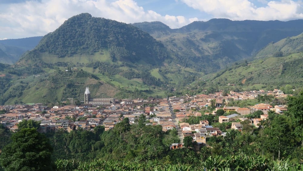 pvt-colombie-jardin-vue
