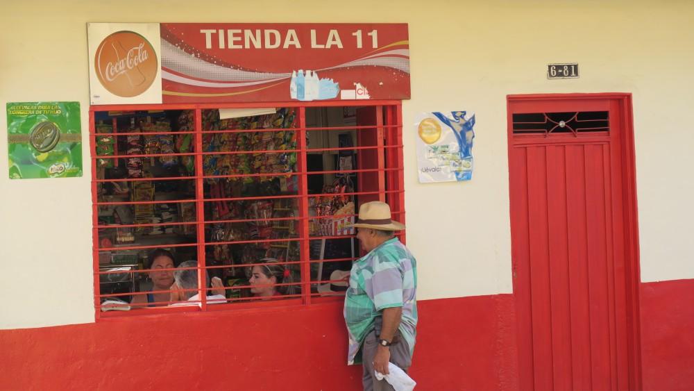 pvt-colombie-jardin-tienda