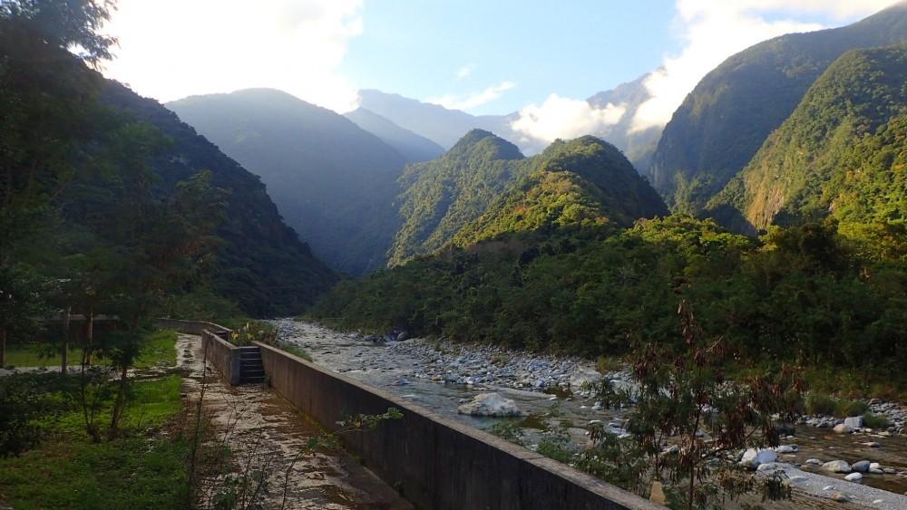 pvt-taiwan-celine-sanzhan