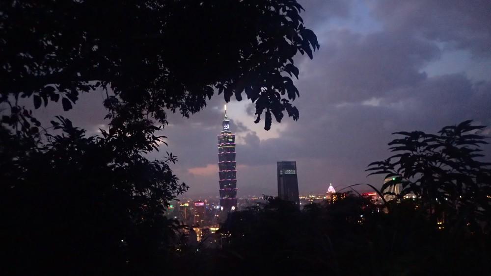 pvt-taiwan-celine-taipei