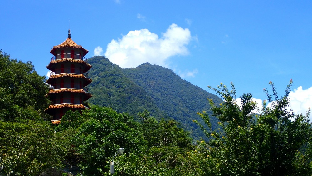 pvt-taiwan-celine-montagne