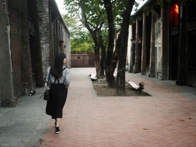 PVT Taïwan Camille livre