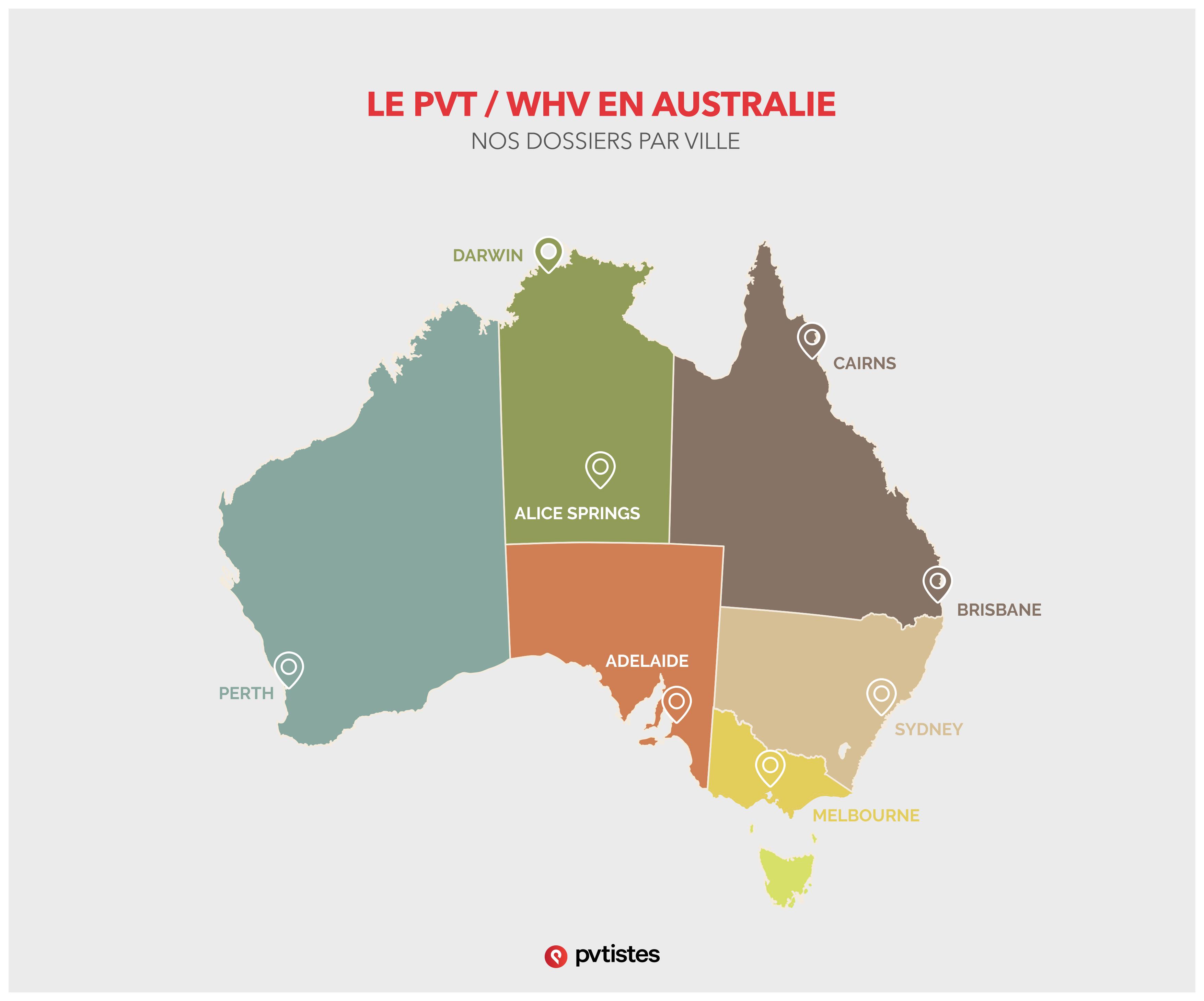 carte-australie-2019