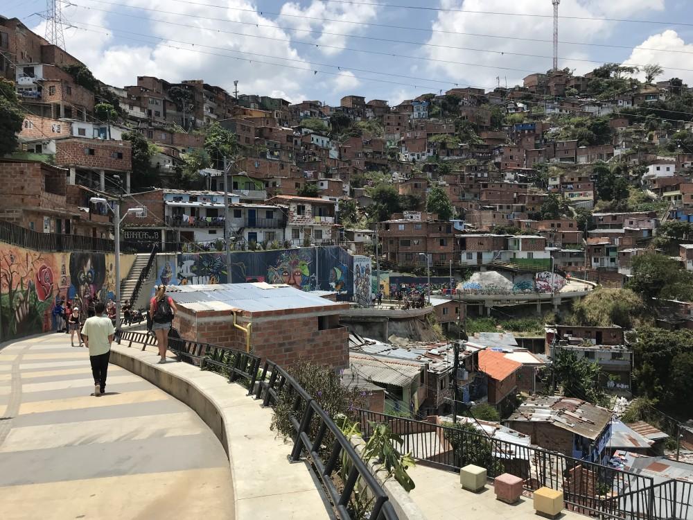 colombie-comuna13-passage-helene