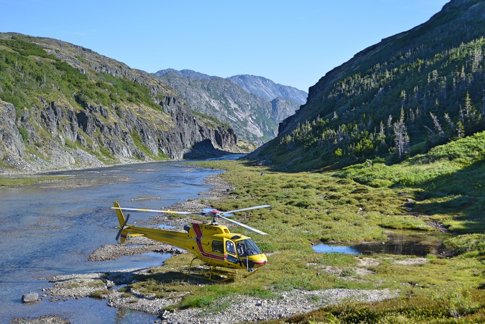 pvt-canada-randonnees-beatrice-chilkoot-helico