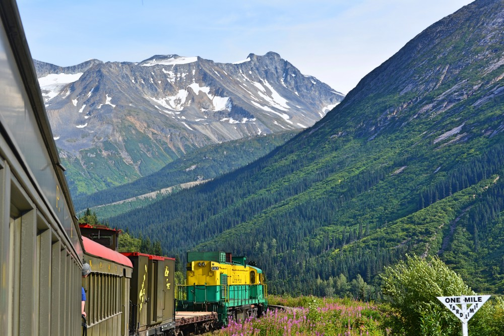 pvt-canada-randonnees-beatrice-chilkoot-train
