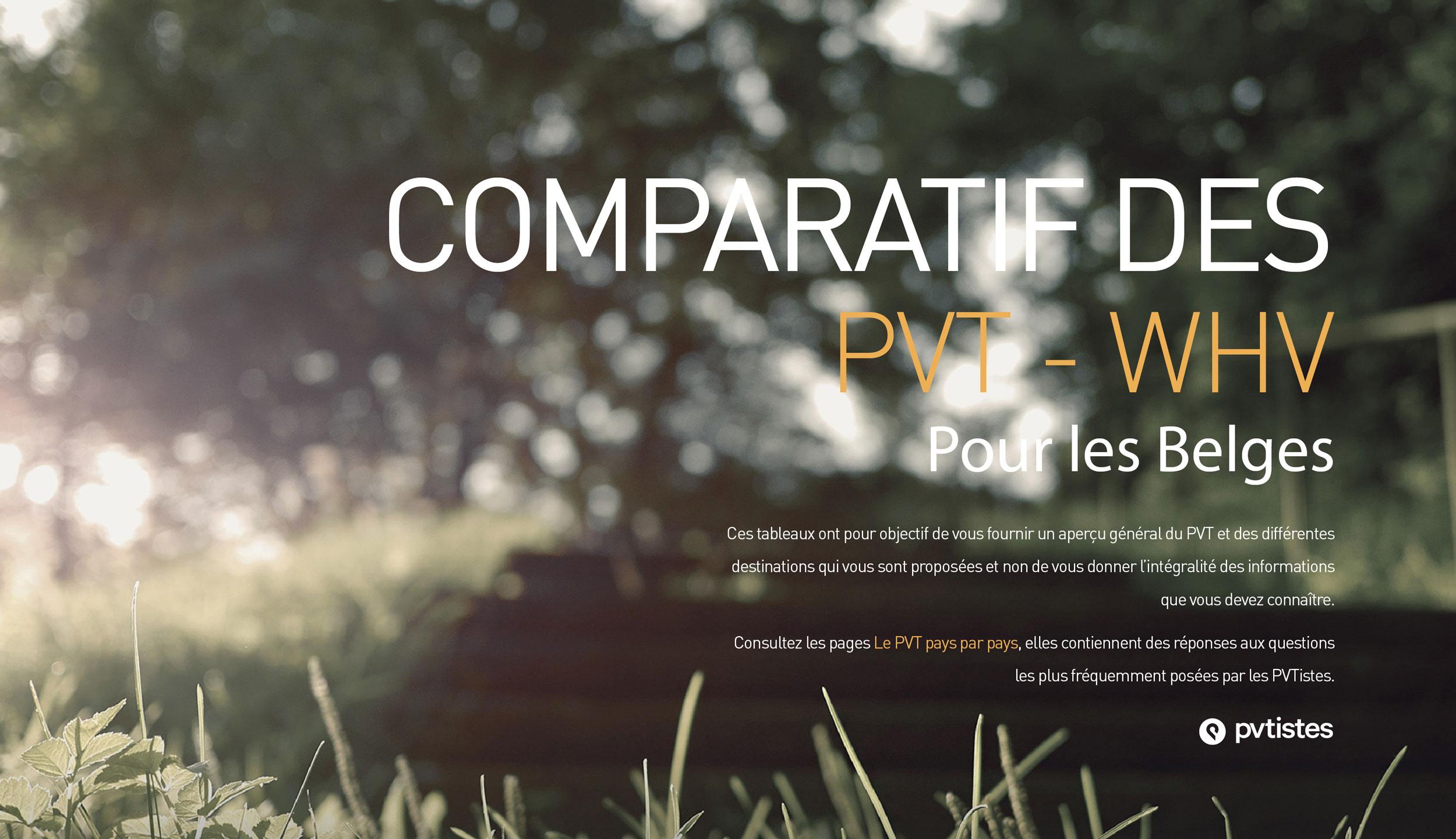 comparatif-pvtistes-pvt-belge