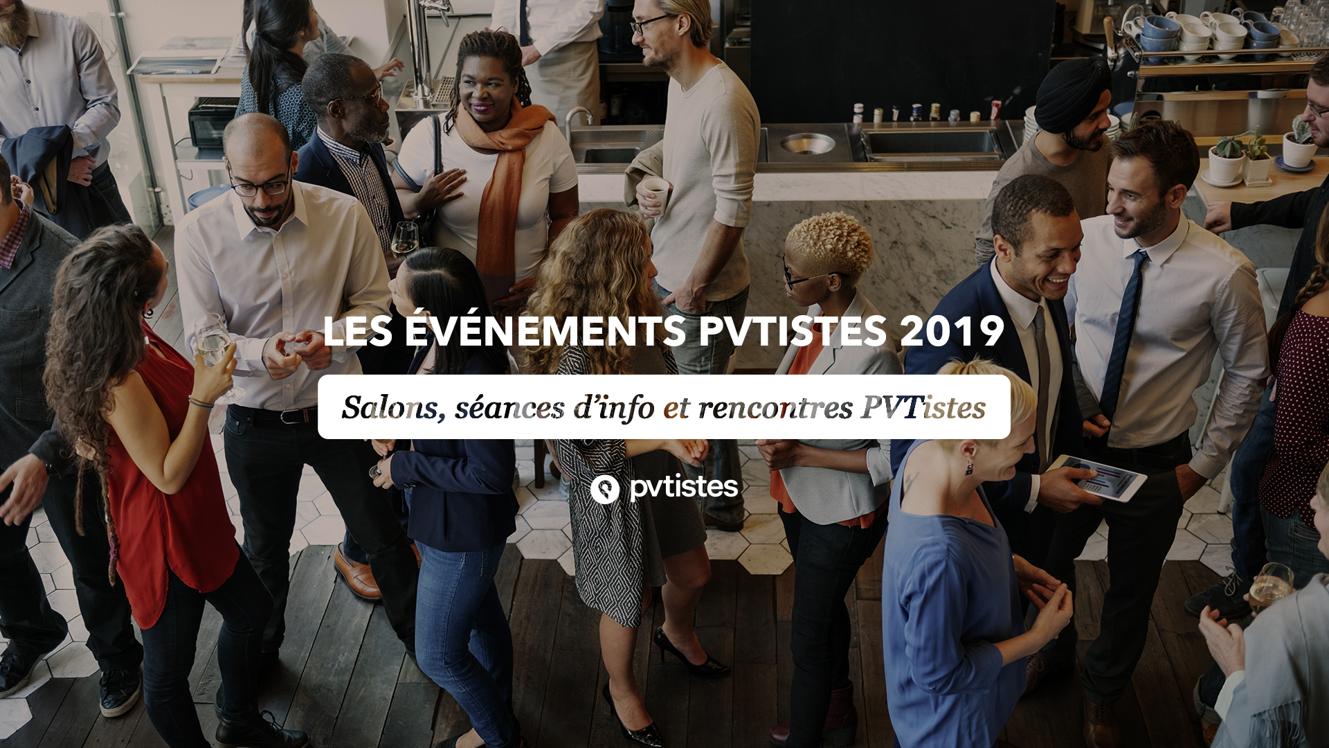rs-pvtistes-evenements-2019