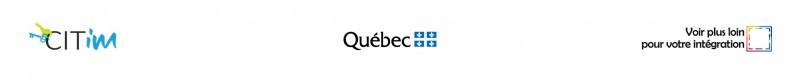CITIM emploi Quebec