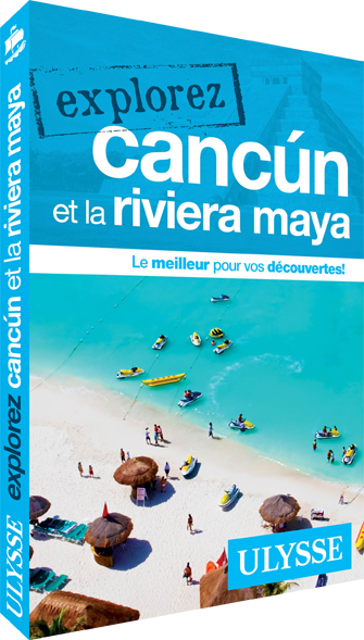 Concours-Ulysse-Cancun-Riviera-Maya