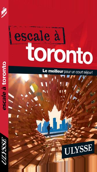 Concours-Ulysse-Escale-a-Toronto