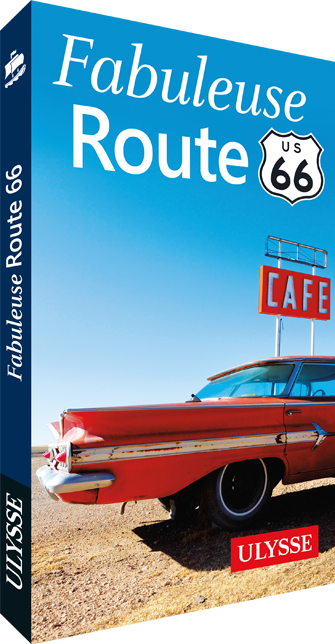Concours-Ulysse-Fabuleuse-route-66