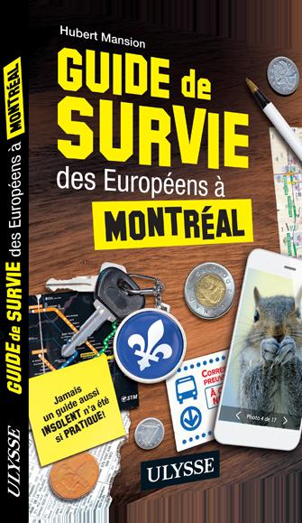 Concours-Ulysse-Guide-de-survie-des-Europeens-a-Montreal