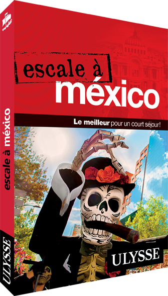 Concours-Ulysse-Mexico