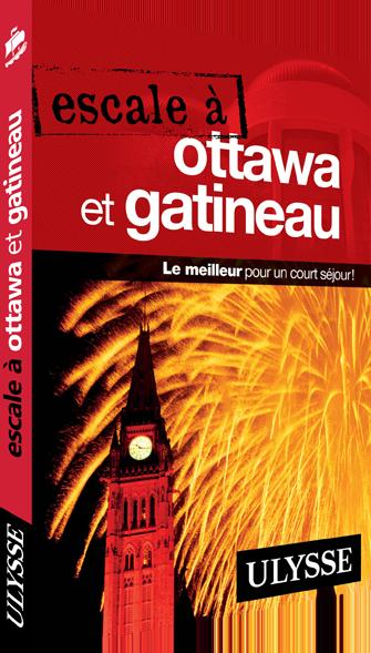 Concours-Ulysse-Ottawa-Gatineau