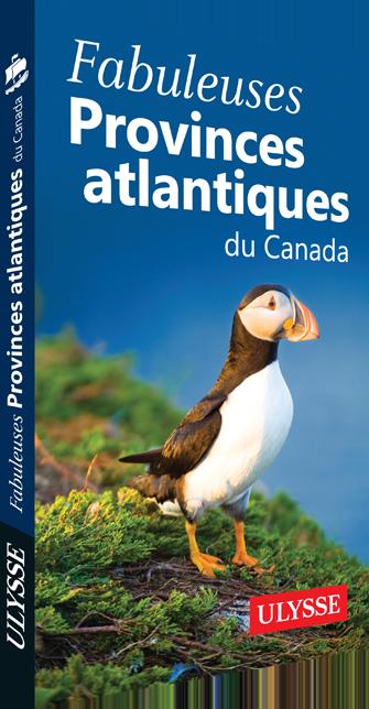 Concours-Ulysse-provinces-atlantiques-canada