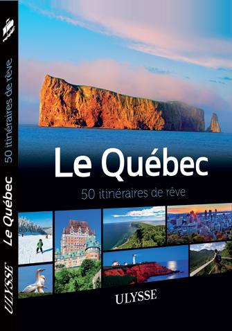 Concours-Ulysse-Quebec-50-itineraires-de-reve