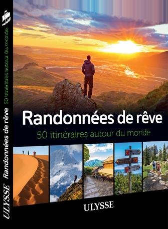 Concours-Ulysse-Randonnees de reve-50 itineraires autour du monde