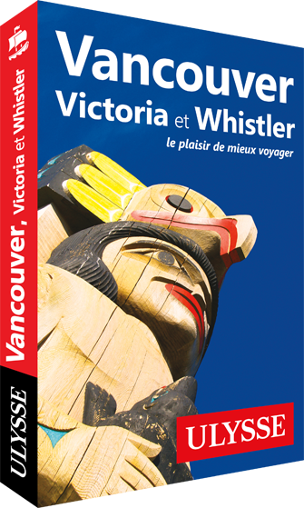 Concours-Ulysse-Vancouver-Victoria-Whistlr