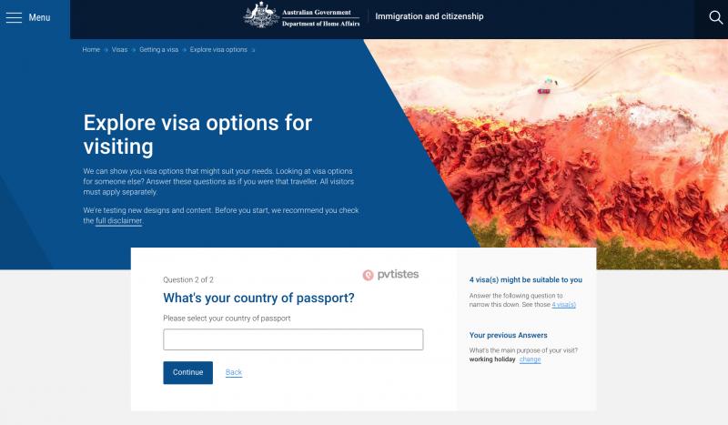 Pays-du-passeport