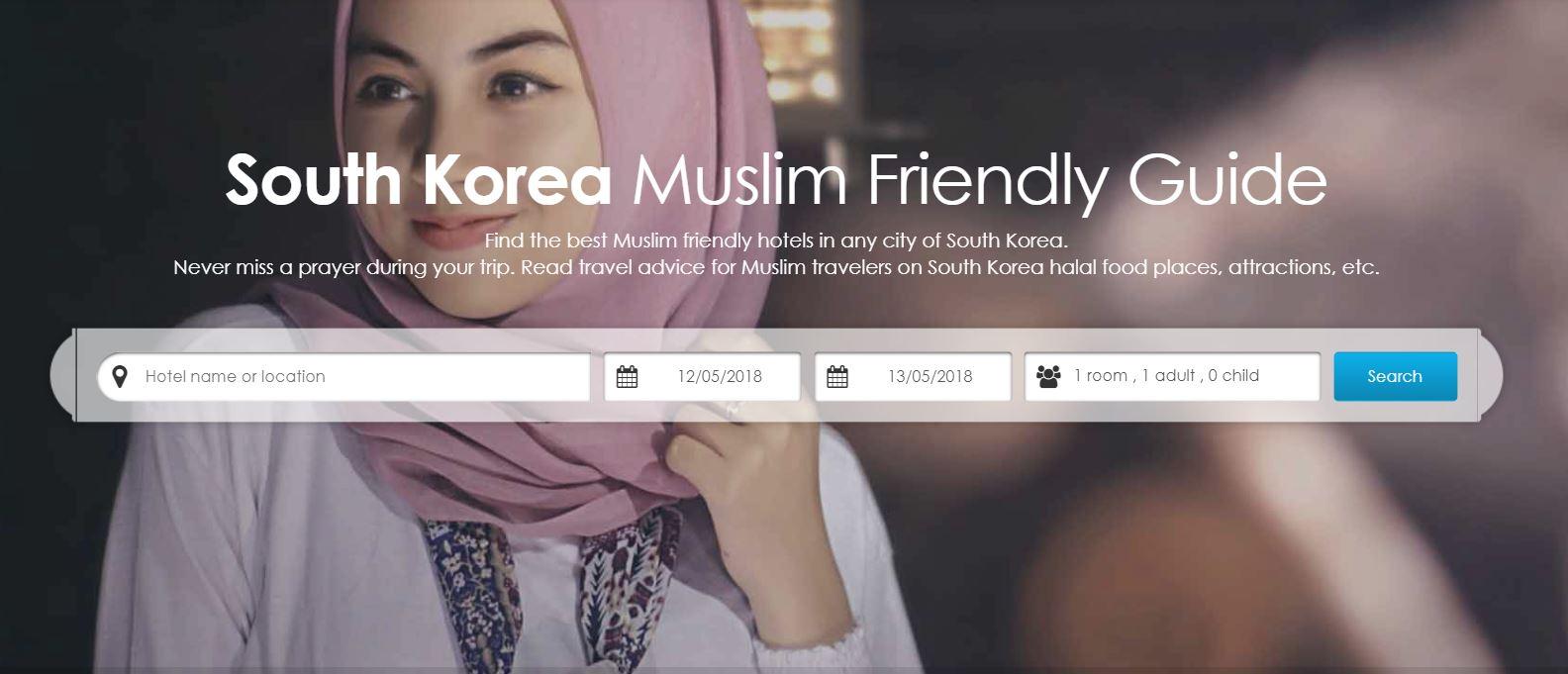 sites de rencontres gratuits en Corée rencontres à Hyderabad numéros mobiles