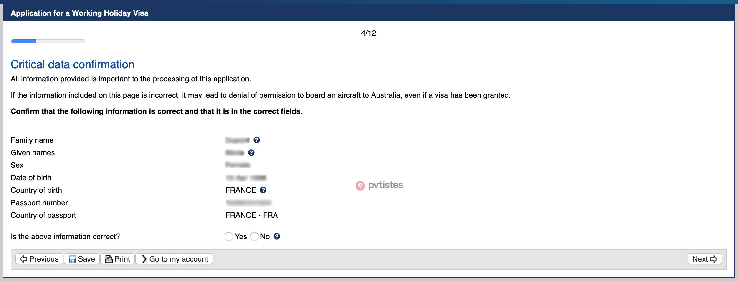 Tutoriel-pvt-whv-australie-2019-19