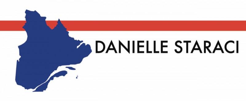 Danielle Staraci reduction PVTistes