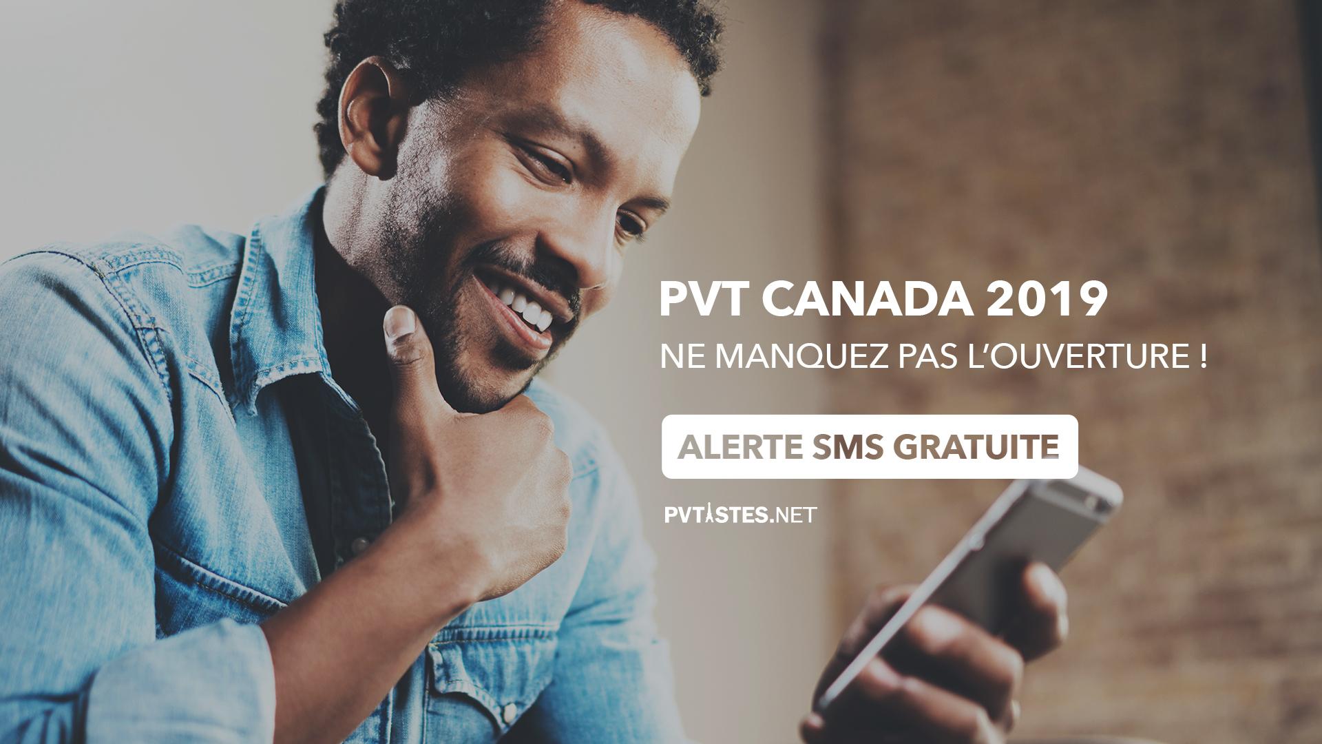 rs-pvtistes-alerte-sms-PVT-2019