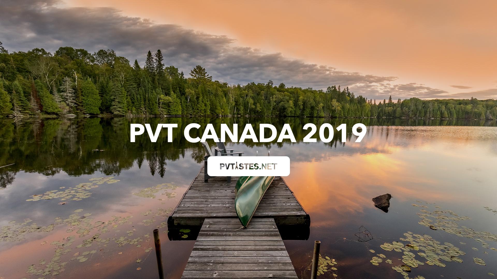 rs-pvtistes-PVT-2019