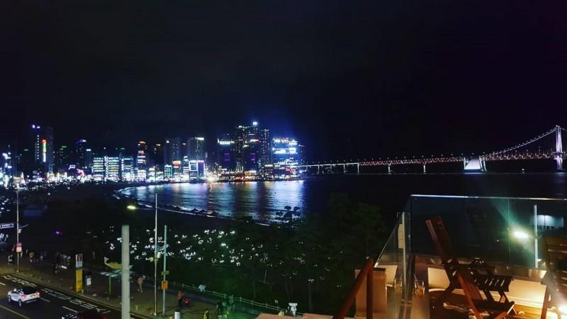 PVT Corée du Sud