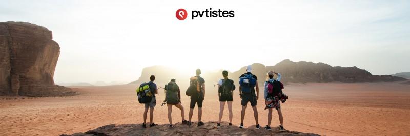 new-logo-pvtistes-banner