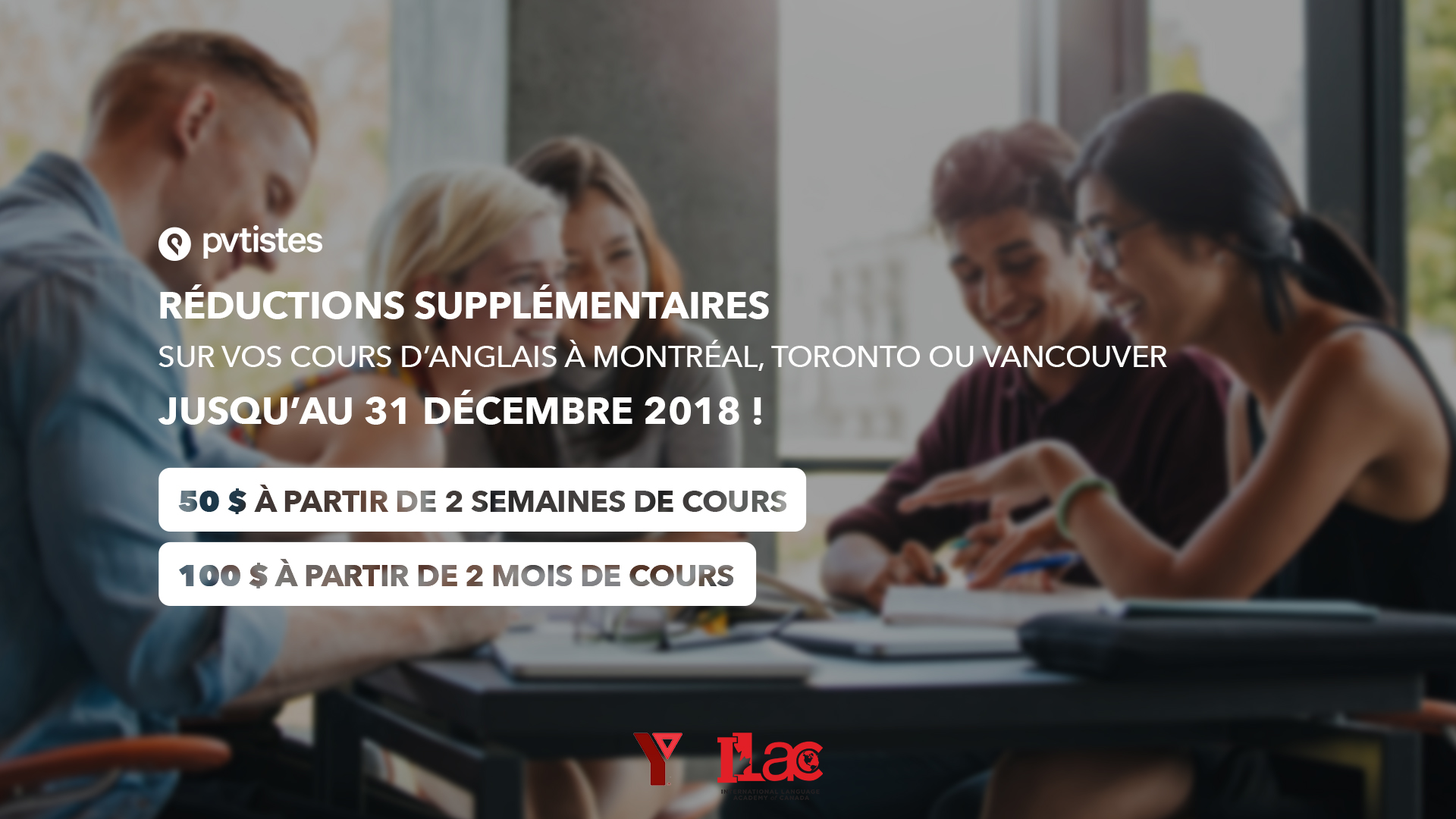 rs-pvtistes-reduction-cours-anglais