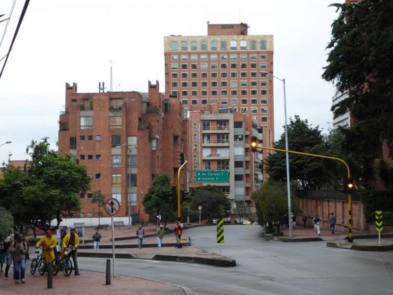 Juliette PVT Colombie