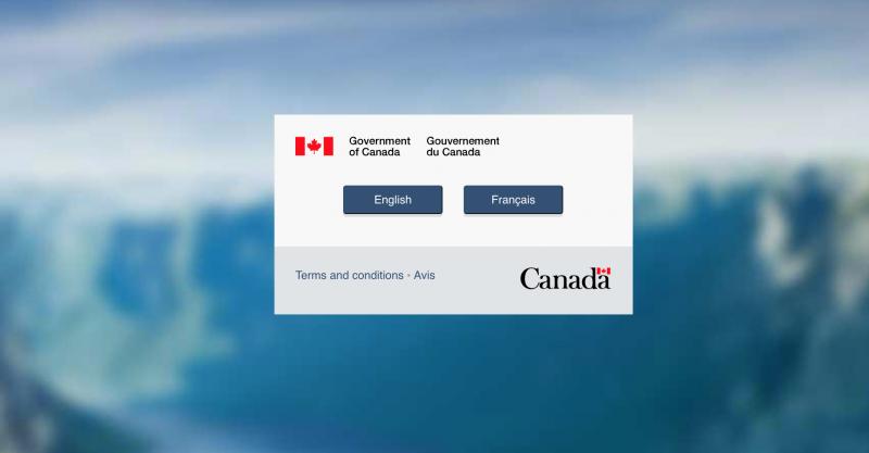 erreur-retour-immigration-canada