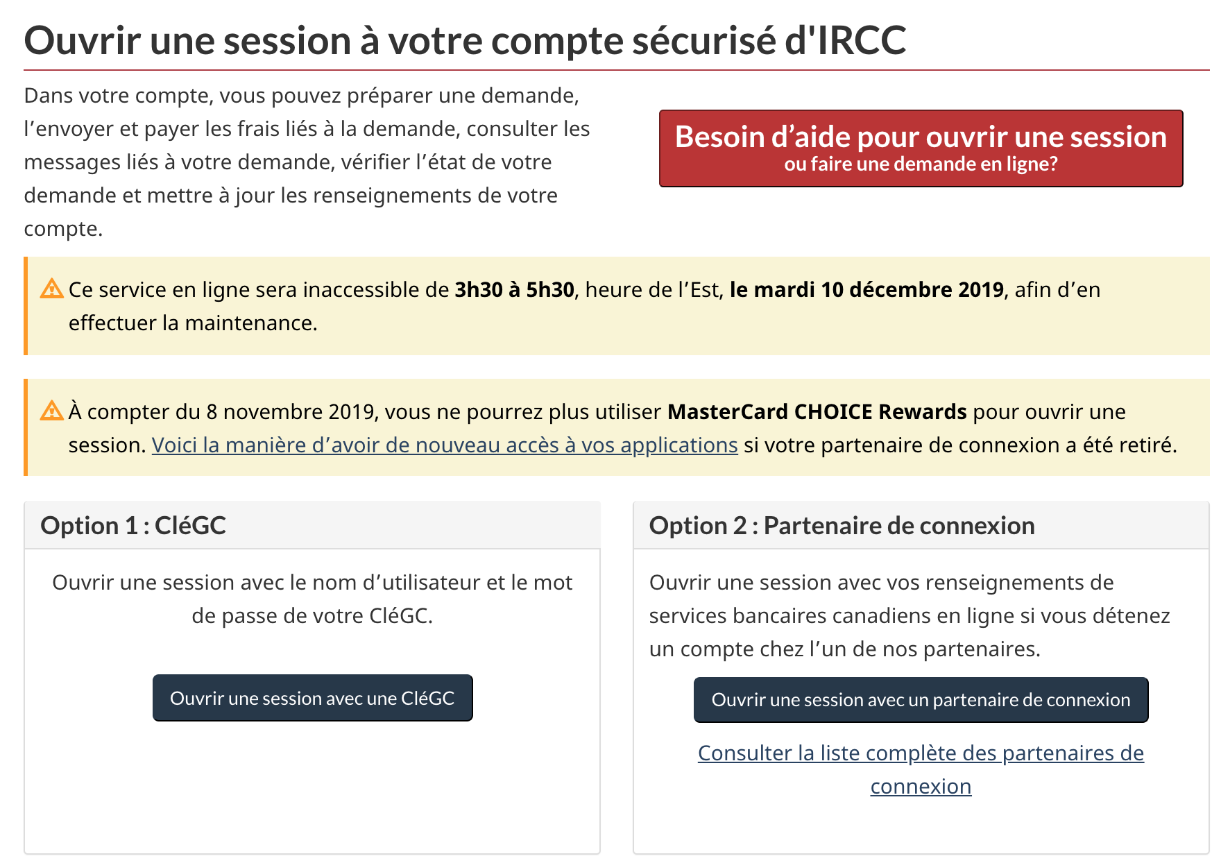 page-accueil-compte-ircc-canada