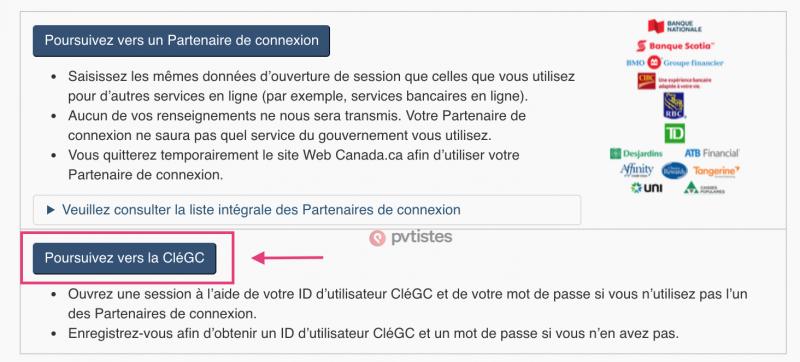 Poursuive-cleGC-EIC2019
