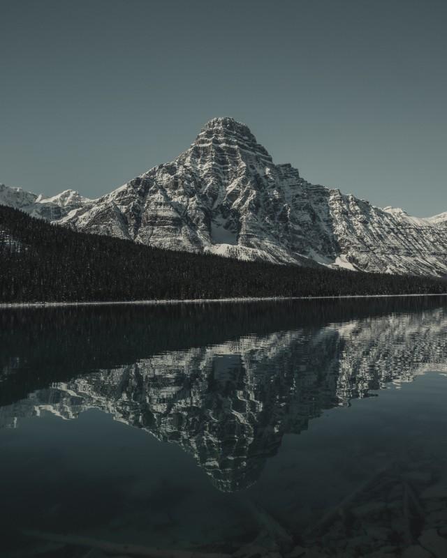 Traversee du Canada PVTistes
