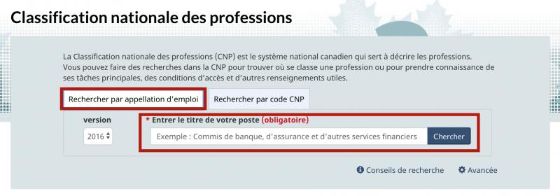 CNP-Canada