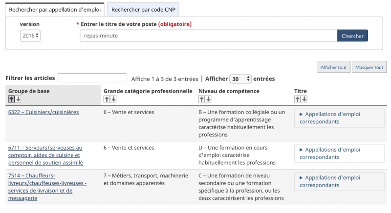 cnp-exemple-fast-food