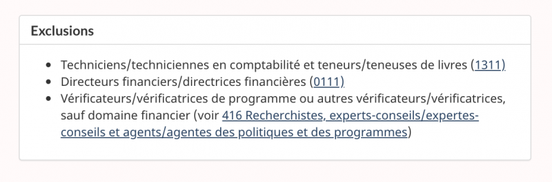 exclusions-appellations-CNP